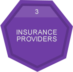 Services for insurance providers