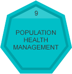 Services for population health management
