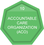 Services for accountable care organization